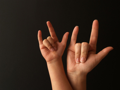 baby sign language i love you Does Baby Sign Language Really Work?