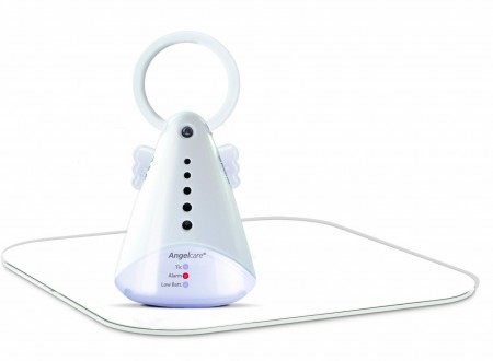 Angelcare Baby Movement Monitor